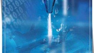 Taglio a acqua - Vetreria Ascolese Monza e Brianza