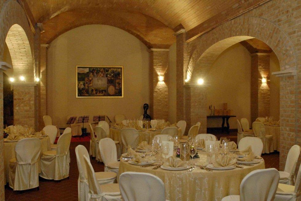 Villa Zurlo crotone