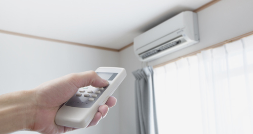 The best air conditioning service in Bullhead City, AZ