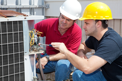 Air conditioning contractor providing the best service in Bullhead City, AZ