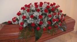 Impresa funebre