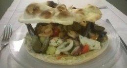 Panino_Kebab