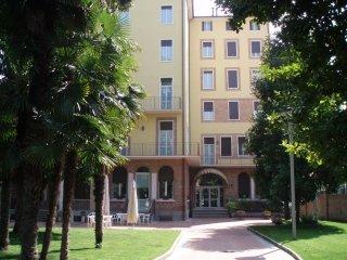 alloggi per studentesse