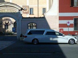 trasporto salma villafranca piemonte
