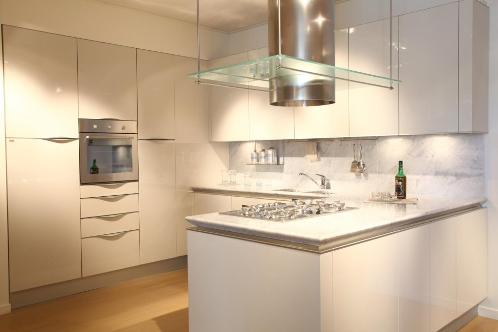 cucine d occasione - 28 images - awesome cucine d occasione images ...