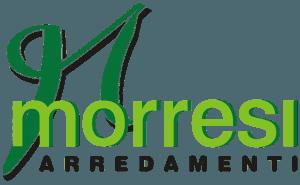 Logo Morresi