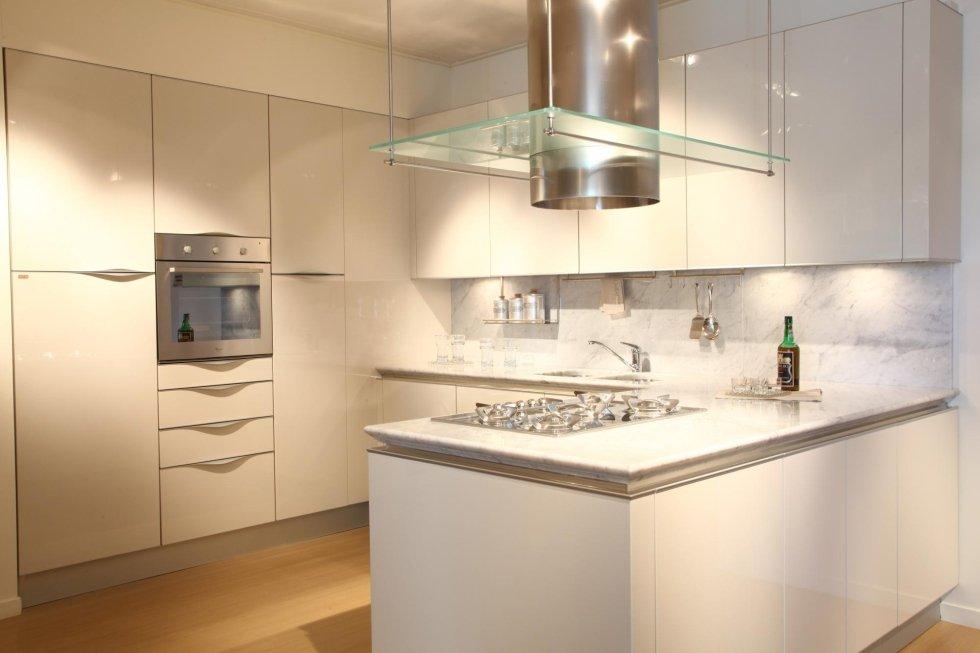 Occasioni cucine di esposizione - Macerata - Arredamenti Morresi