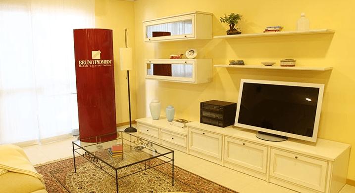 Svendite e occasioni su mobili e arredamenti macerata for Occasioni mobili