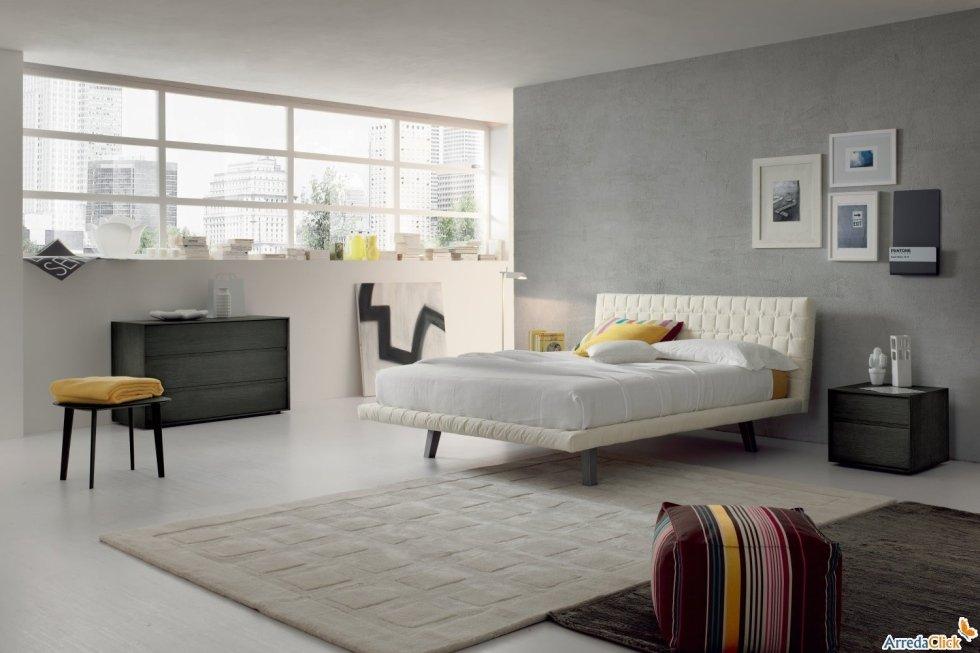 promozioni camere da letto