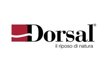 dorsal