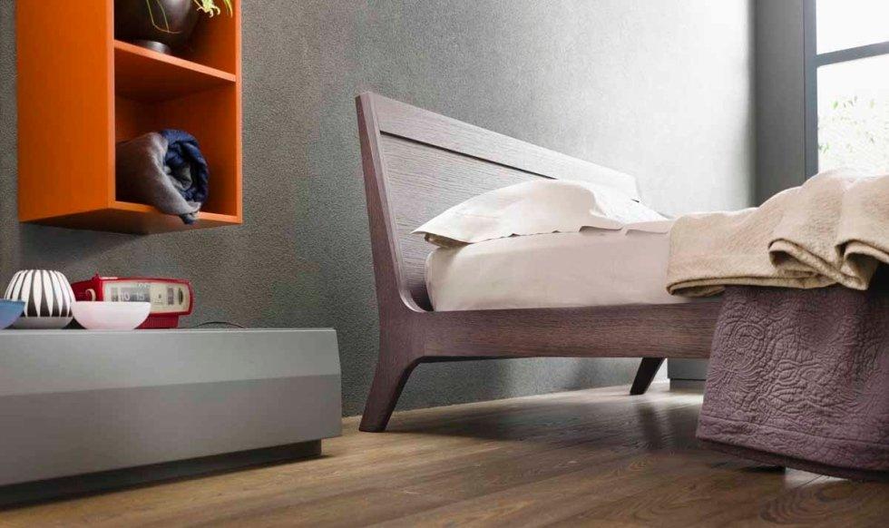 camere letto in promozione