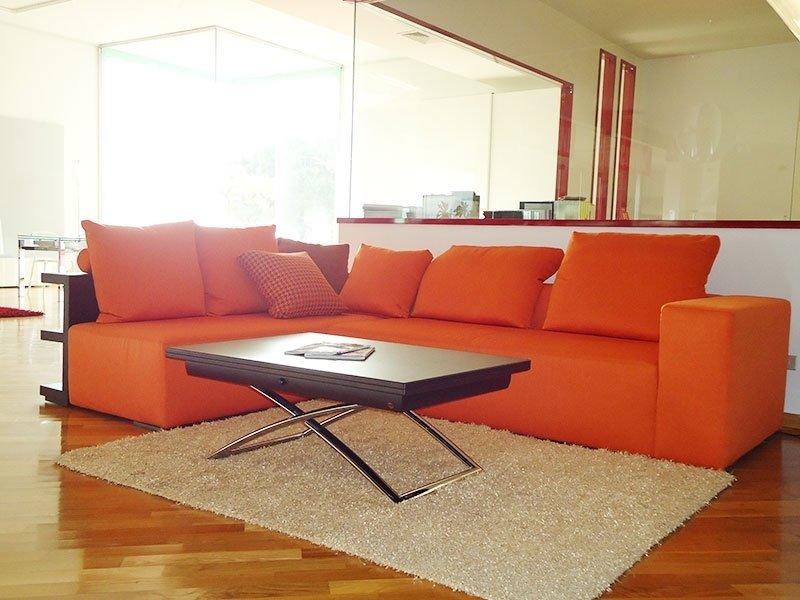 L 39 esposizione di mobili e arredamenti macerata arredamenti morresi - Divano popper bontempi ...