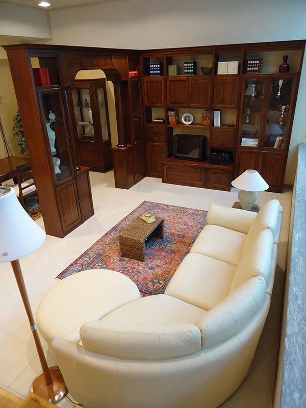 libreria Archimede Betamobili