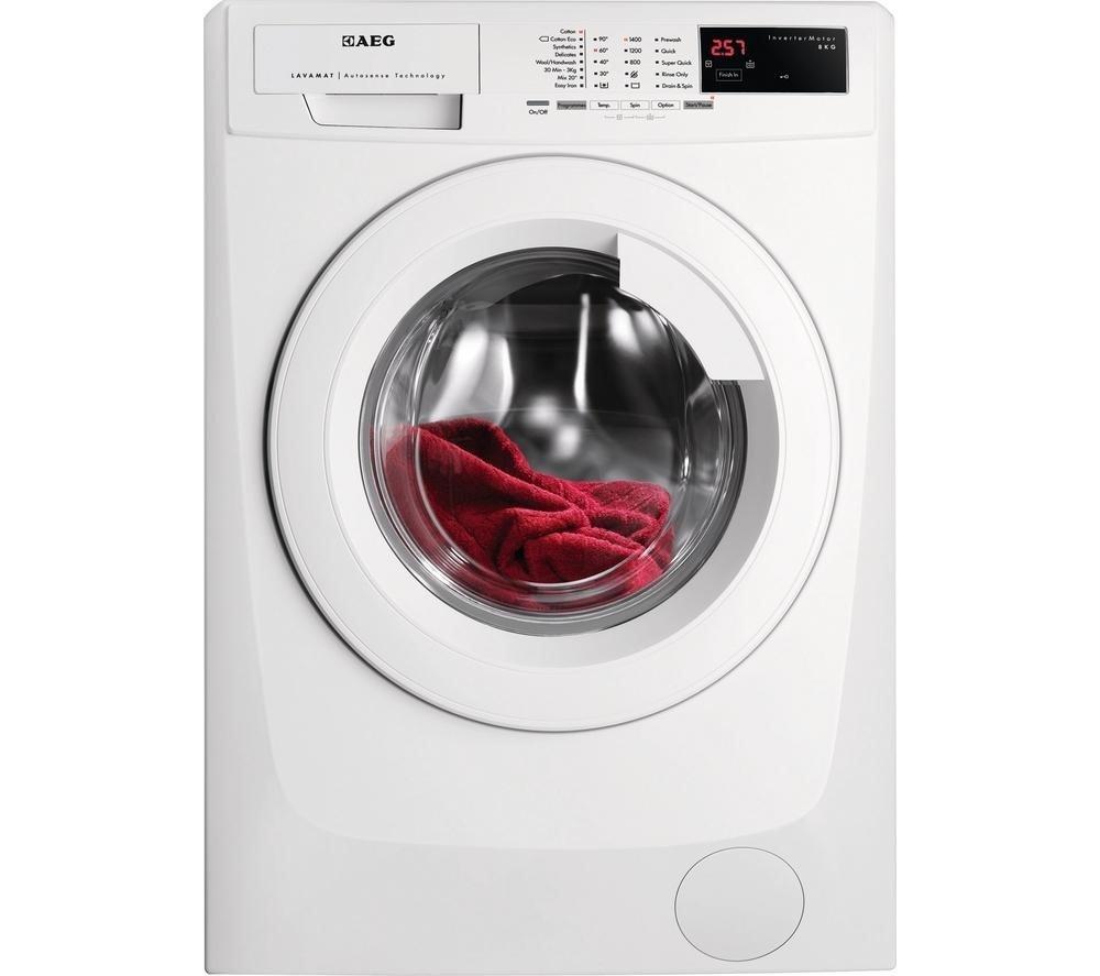 Ремонт стиральных машин АЕГ Волоколамская сервисный центр стиральных машин АЕГ Улица Щипок