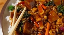 piatti a base di manzo, cucina orientale, cucina a base di spezie