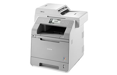 premier copier printer xerox