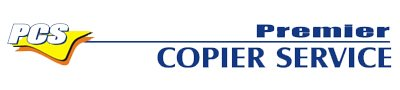 premier copier logo