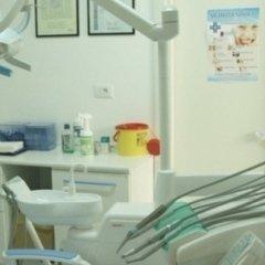 estrazione denti