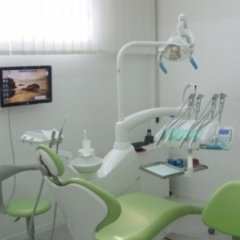 cura patologie denti