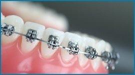 prevenzione tumori orali