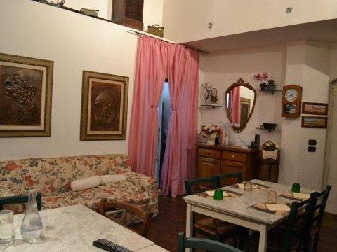 salumi tipici locali - Osteria da Romano, Grosseto (GR)