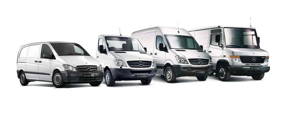 Mercedes-Benz_Sprinter_Kastenwagen