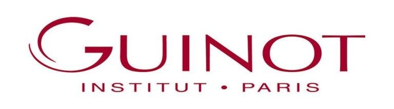 Istituto di bellezza Guinot
