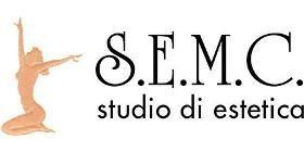 S.E.M.C. Studio di estetica