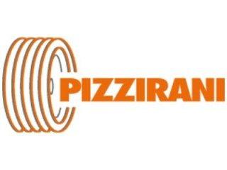 tubi e lastre a marchio pizzirani