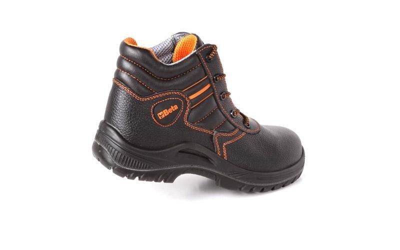 scarpe da lavoro beta