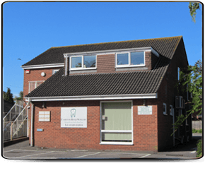 For NHS Dentist in Gosport call Fareham Road Surgery