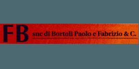 F.B. – Due Carrare – Padova