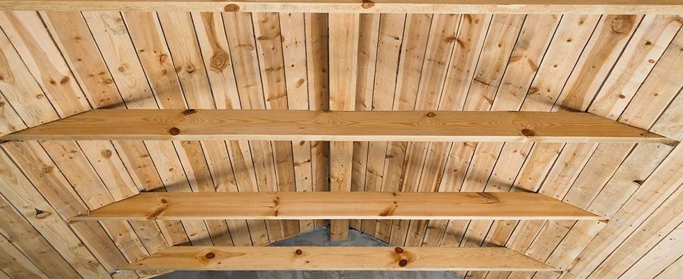 travi in legno, travi lamellari, legname tagliato su misura, tetti in legno, Oriolo Romano, Viterbo, Roma