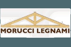 Morucci Legnami, Morucci Legno, Oriolo Romano, Bracciano, Viterbo, Roma
