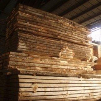 legno pretagliato, forniture per pizzerie, legna per stufe