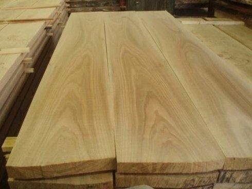 legno di pino, tronchi albero