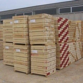 legno per costruzioni, capriate, carburanti per riscaldamento