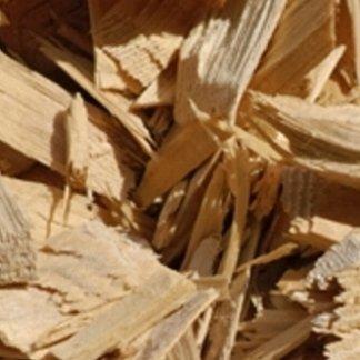 legna a pezzi, forniture per ristoranti, legna da ardere
