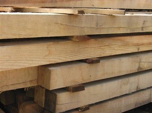 legna da ardere, legna per combustibili
