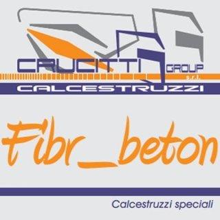 Fibr Beton