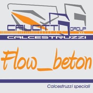 Flow Beton