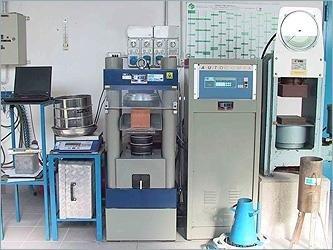 laboratorio sviluppo
