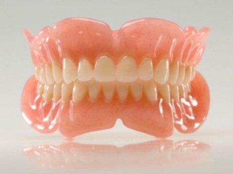 protesi-dentali