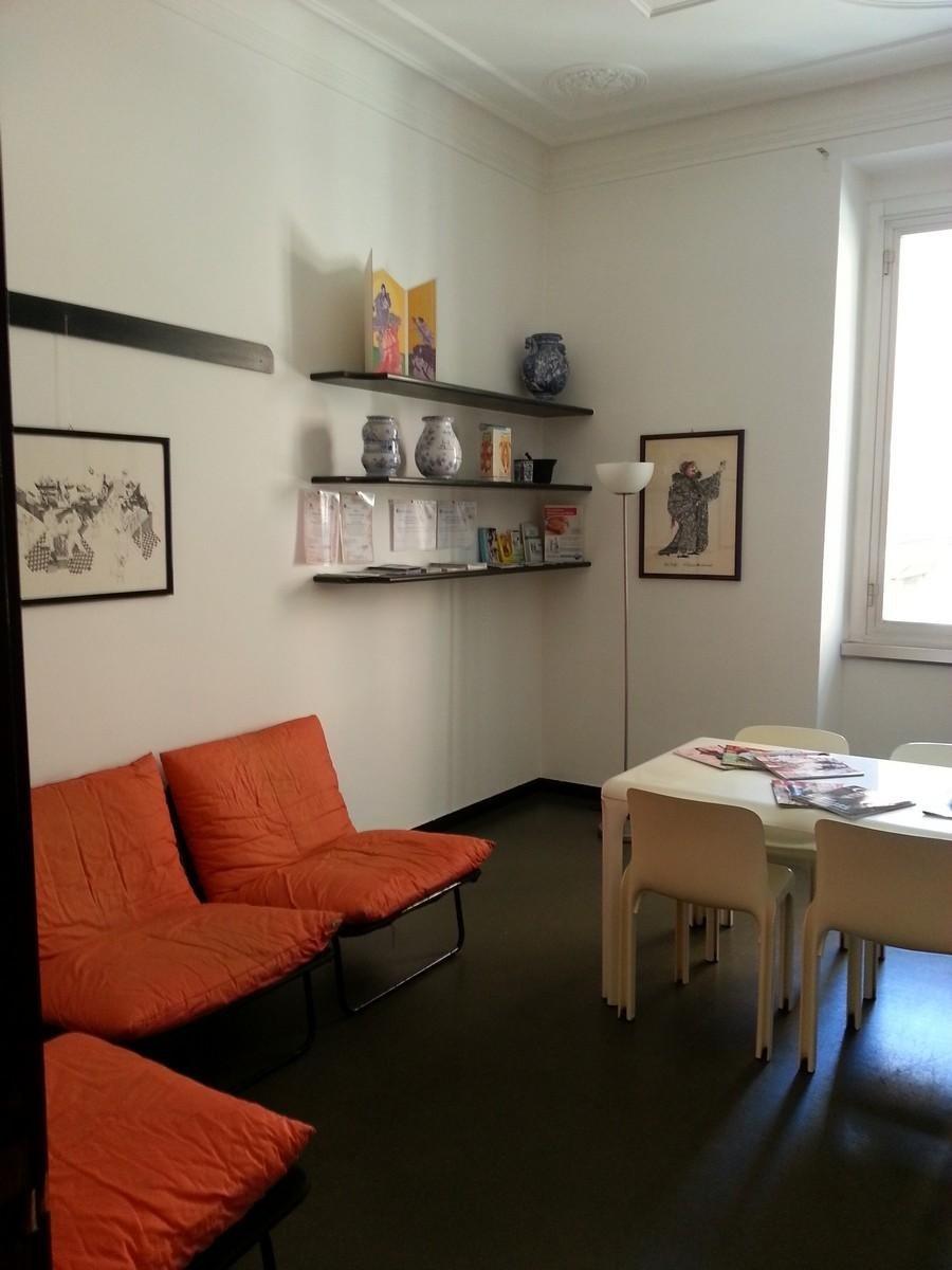 Studio Dentistico Genova