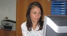 protesi fisse, riabilitazioni complesse, chirurgia orale