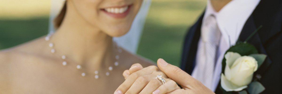 Engagement Rings Batavia, NY