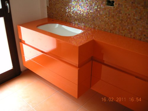 mobili per la cucina | selargius, ca | falegnameria putzu - Arredo Bagno Cagliari E Provincia