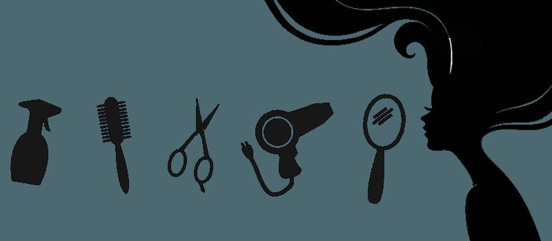 philip korn designer in hair banner