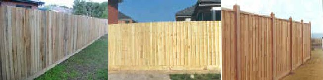 a h fencing and timber pty ltd cypress picket blanks