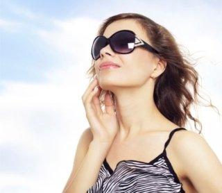 accessori per occhiali
